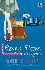 becky-bloom-ao-resgate-sophie-kinsella-minha-vida-literaria