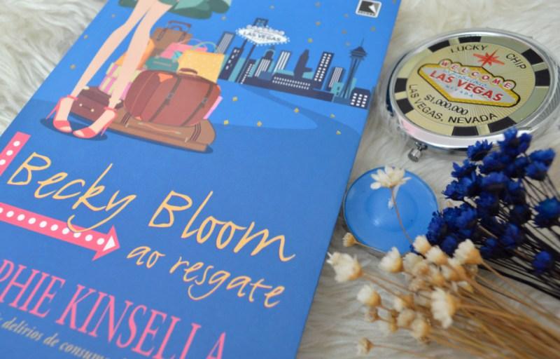 becky-bloom-ao-resgate-sophie-kinsella-minha-vida-literaria1
