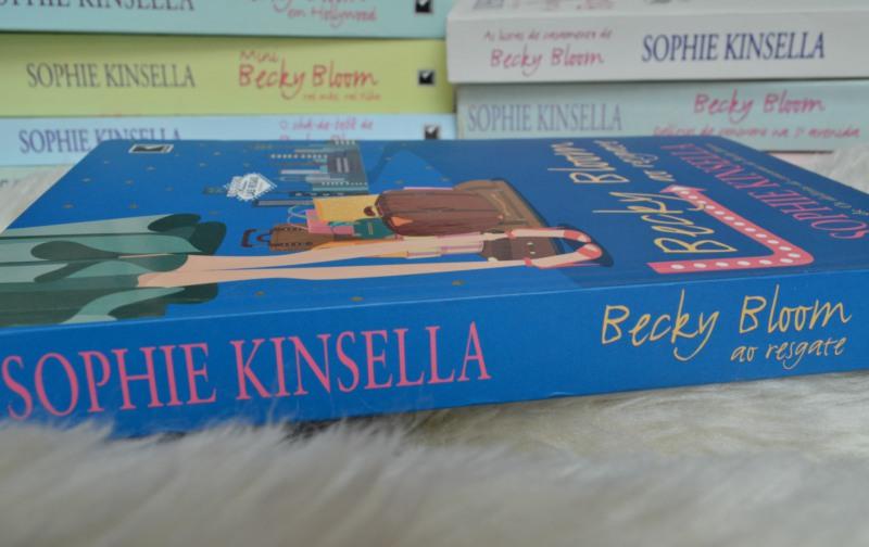becky-bloom-ao-resgate-sophie-kinsella-minha-vida-literaria2