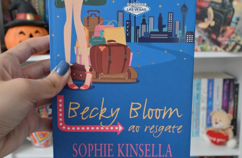 becky-bloom-ao-resgate-sophie-kinsella-minha-vida-literaria3