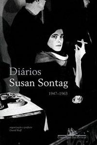 diarios-susan-sontag-minha-vida-literaria