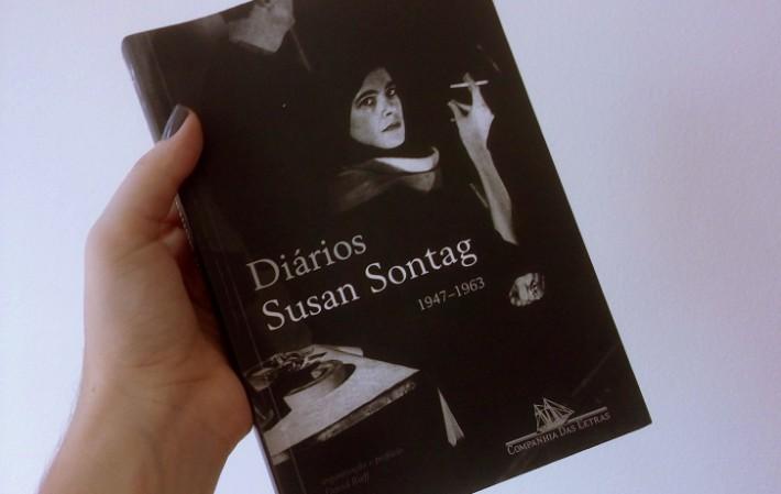 diarios-susan-sontag-minha-vida-literaria1