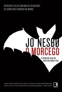 morcego-jo-nesbo-harry-hole-minha-vida-literaria