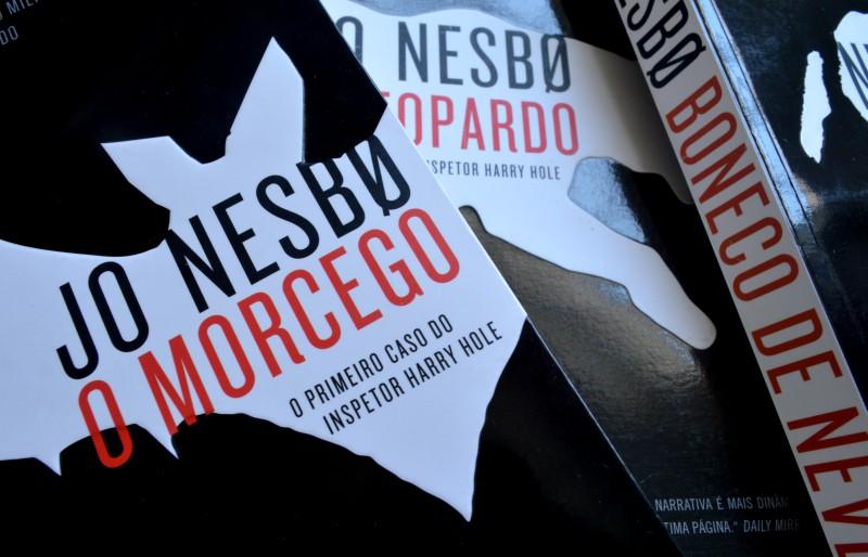 morcego-jo-nesbo-harry-hole-minha-vida-literaria1