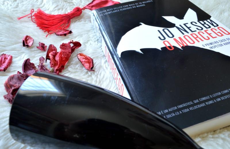 morcego-jo-nesbo-harry-hole-minha-vida-literaria2