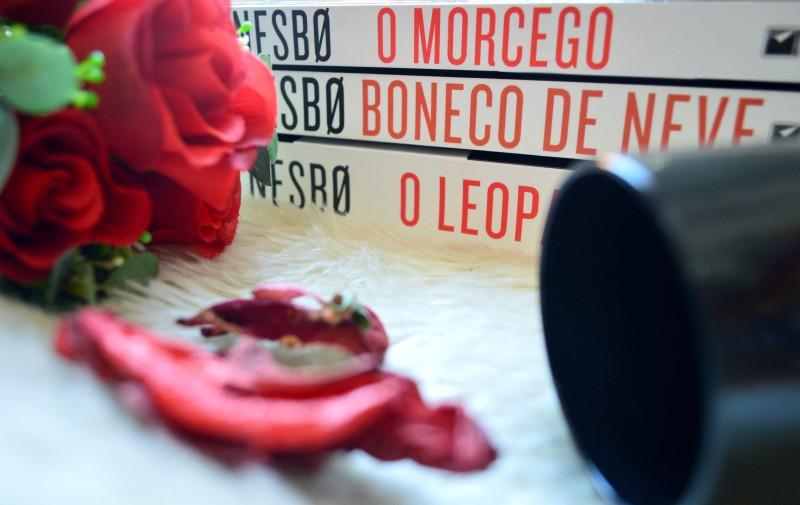 morcego-jo-nesbo-harry-hole-minha-vida-literaria3