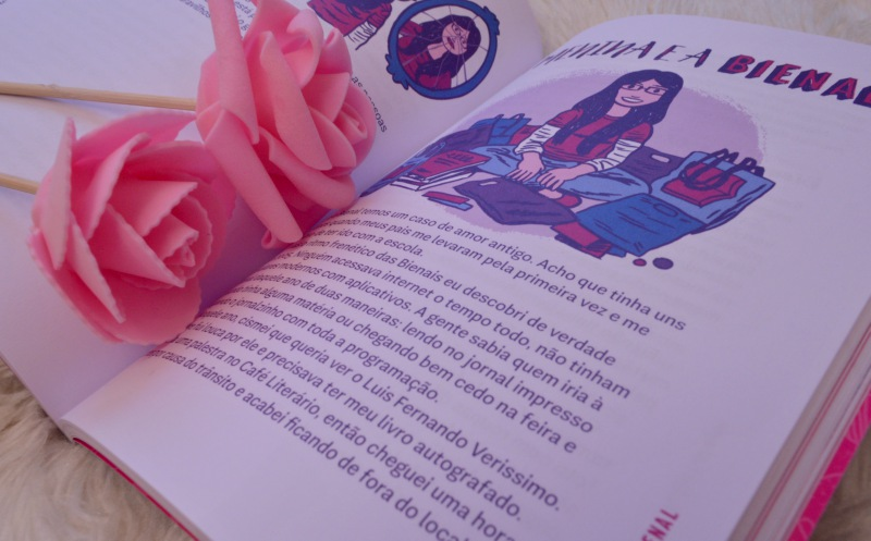 o-livro-da-menina-raffa-fustagno-minha-vida-literaria3