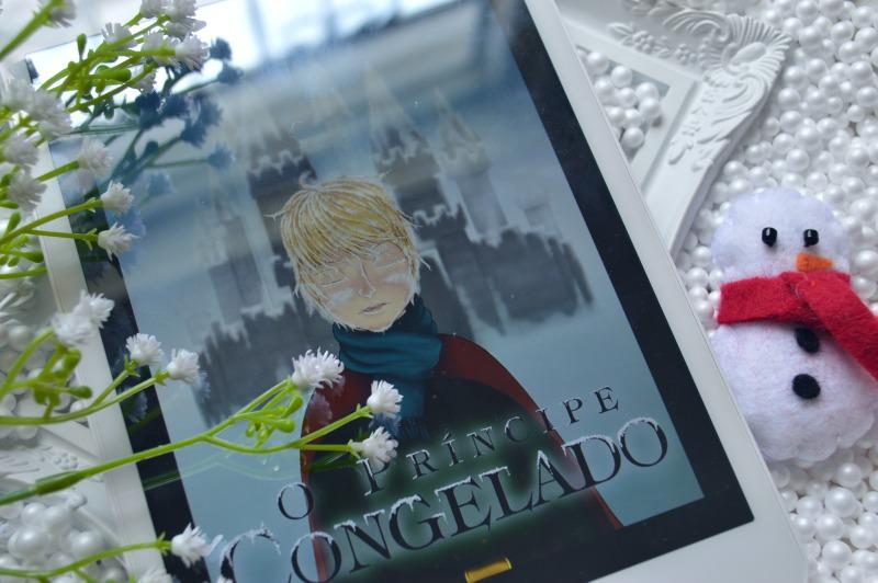 o-principe-congelado-raigor-ferreira-minha-vida-literaria2