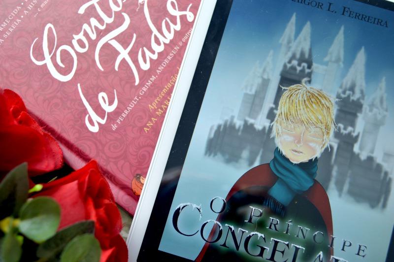 o-principe-congelado-raigor-ferreira-minha-vida-literaria3