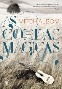 as-cordas-magicas-minha-vida-literaria