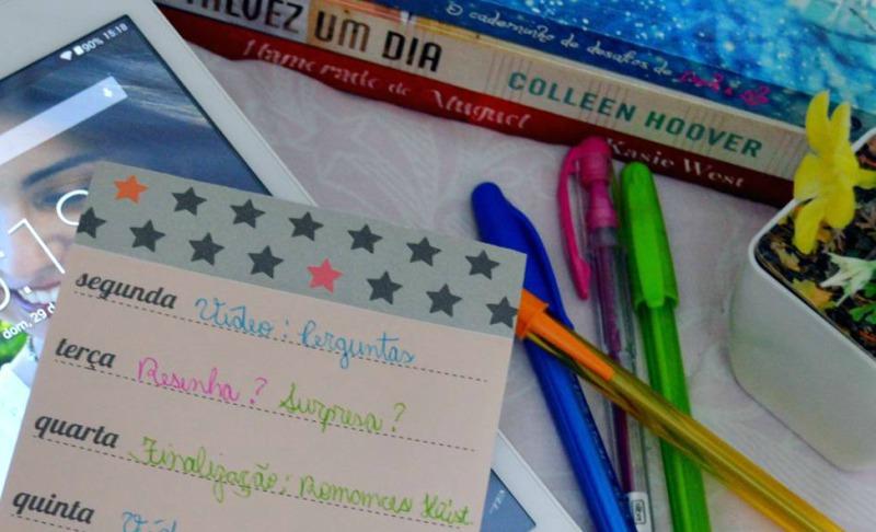 dicas-metas-literarias-minha-vida-literaria