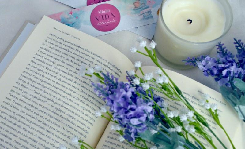 dicas-metas-literarias-minha-vida-literaria2