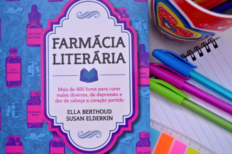 book Estuarine