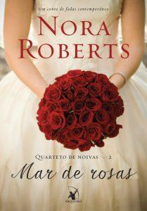 mar-de-rosas-nora-roberts-minha-vida-literaria