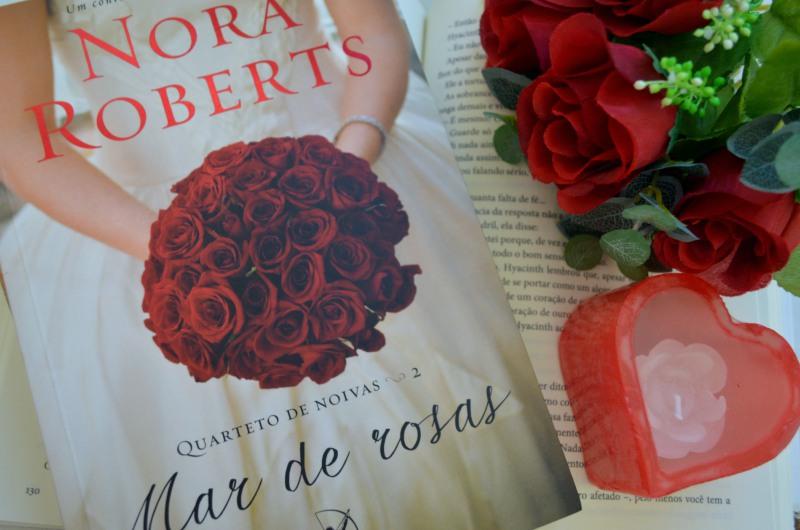 mar-de-rosas-nora-roberts-minha-vida-literaria1