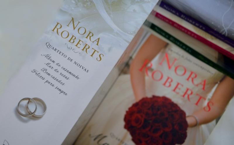 mar-de-rosas-nora-roberts-minha-vida-literaria2