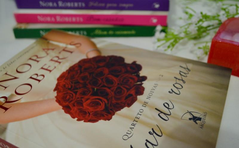 mar-de-rosas-nora-roberts-minha-vida-literaria3