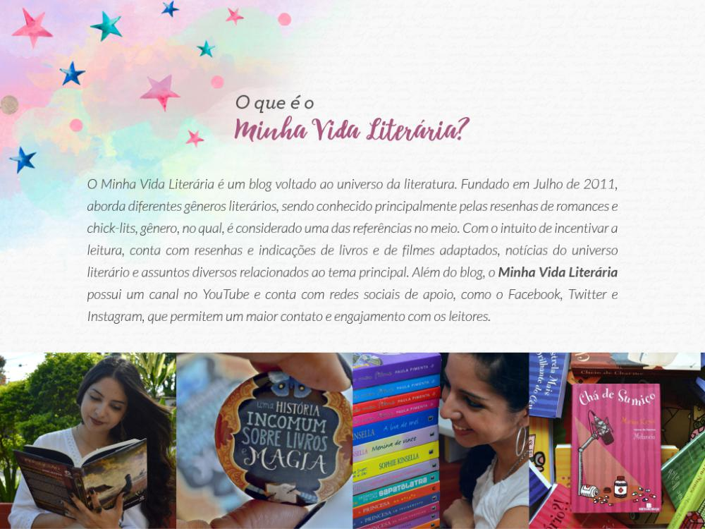 midia-kit-minha-vida-literaria-2017-2