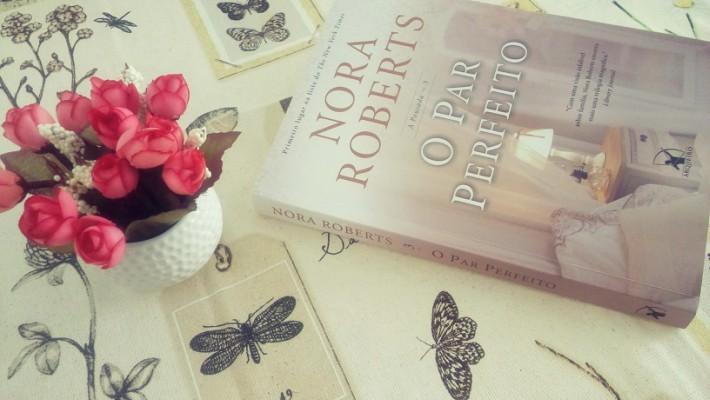 o-par-perfeito-minha-vida-literaria3