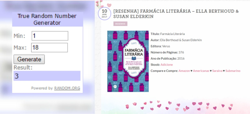 top-comentarista-janeiro-2017-post-sorteado-minha-vida-literaria