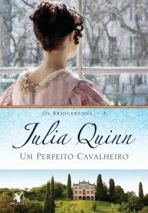 um-perfeito-cavalheiro-julia-quinn-minha-vida-literaria