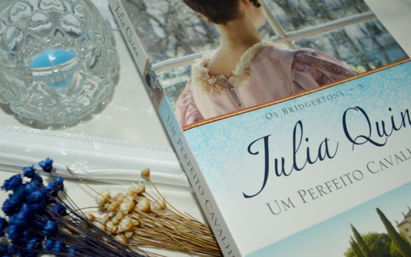 um-perfeito-cavalheiro-julia-quinn-minha-vida-literaria1