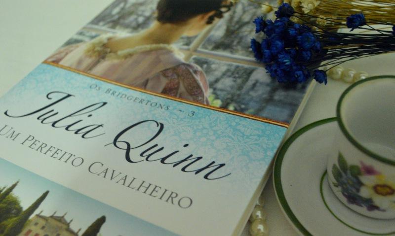 um-perfeito-cavalheiro-julia-quinn-minha-vida-literaria3