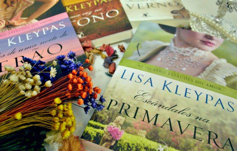 escandalos-na-primavera-lisa-kleypas-minha-vida-literaria2