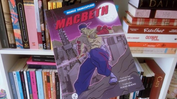macbeth-minha-vida-literaria1