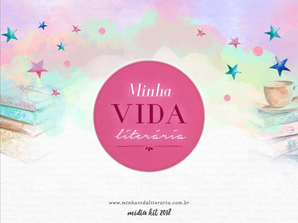 midia-kit-minha-vida-literaria-2018-1