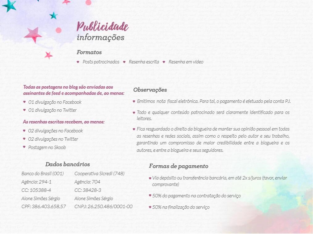 midia-kit-minha-vida-literaria-2018-9