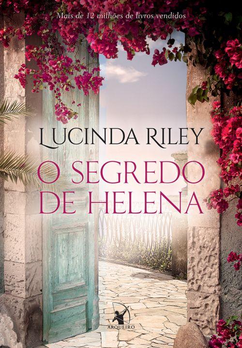 O Segredo de Helena — Lucinda Riley