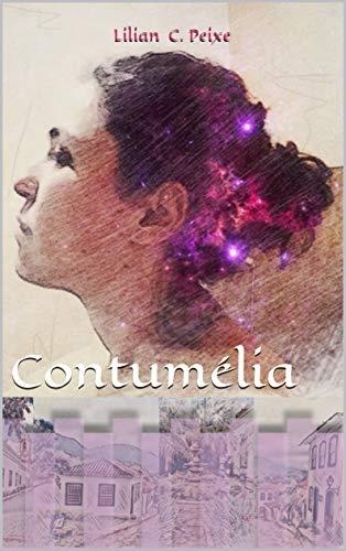 Contumélia — Lilian Peixe