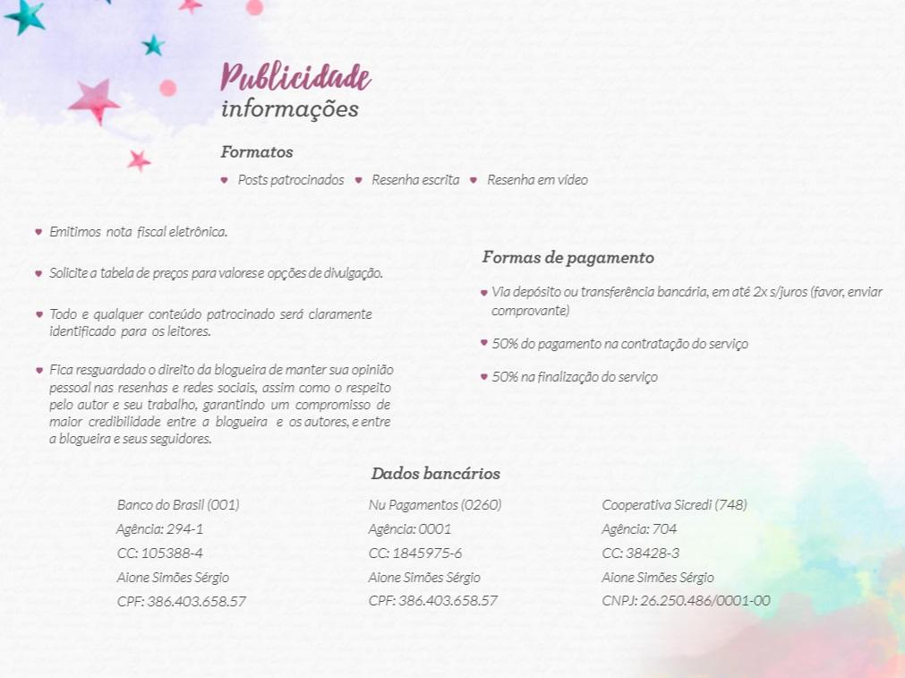 midia-kit-minha-vida-literaria-2019-8