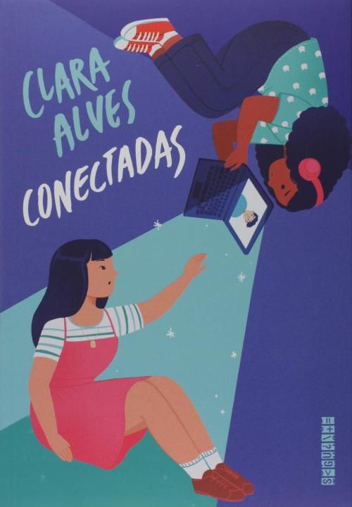 Conectadas — Clara Alves