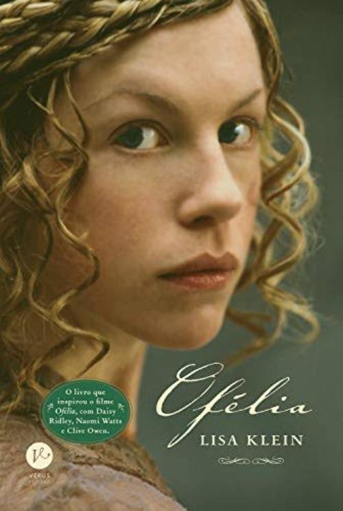 Ofélia — Lisa Klein