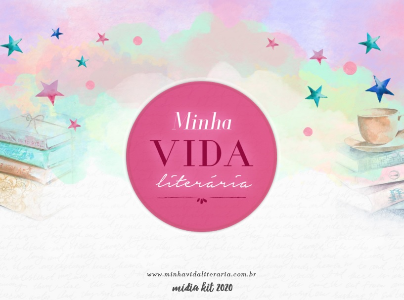 midia-kit-minha-vida-literaria-2020-1