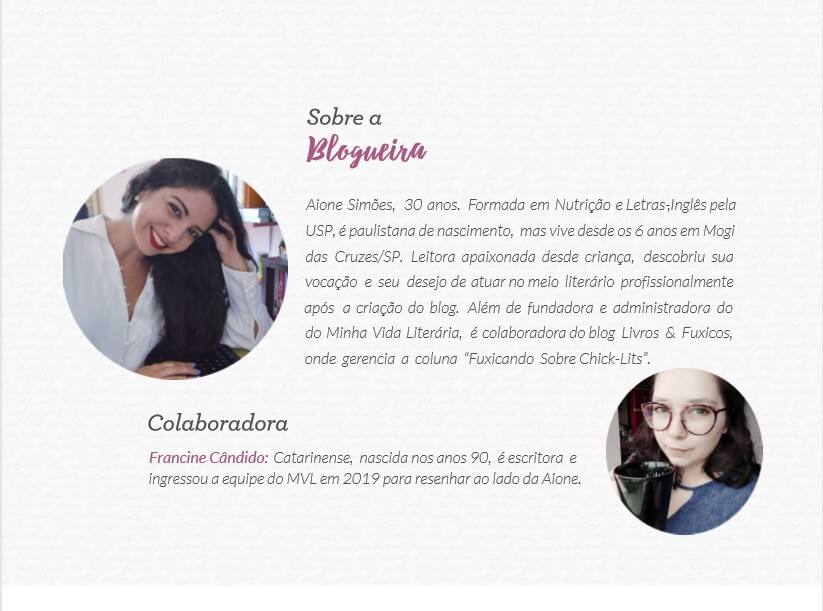 midia-kit-minha-vida-literaria-2020-3