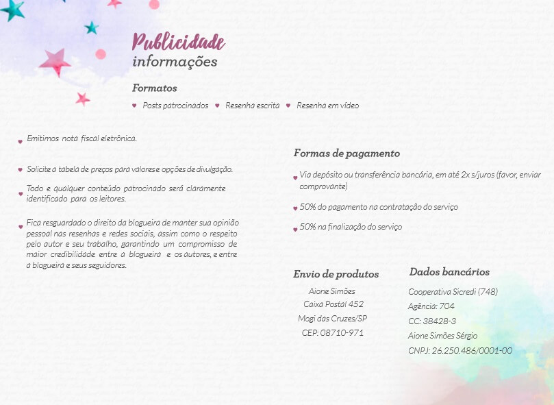 midia-kit-minha-vida-literaria-2020-8